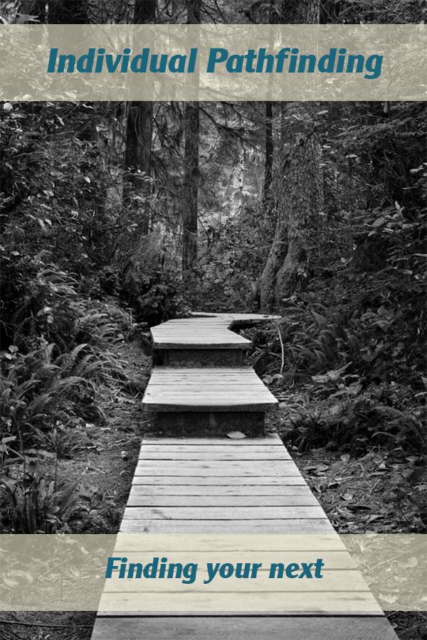 Pathway-3